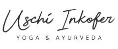 Uschi Inkofer Logo